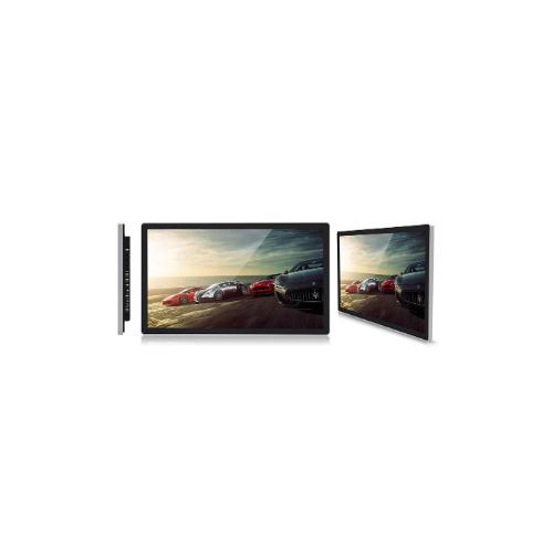 Wallmount LCD Module Series_0